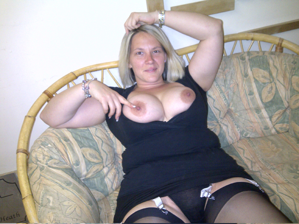 Nude latino girls ass