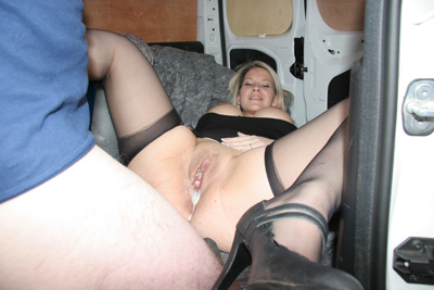 Deep load inside me as bf films my date night Part 9 1