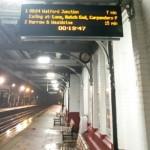 LondonBlog5