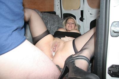 kelly lynch topless